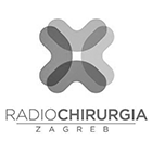 Radiochirurgia
