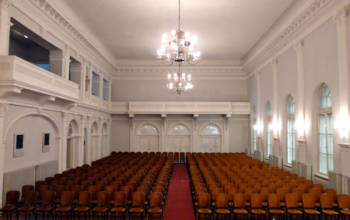 velika_dvorana4
