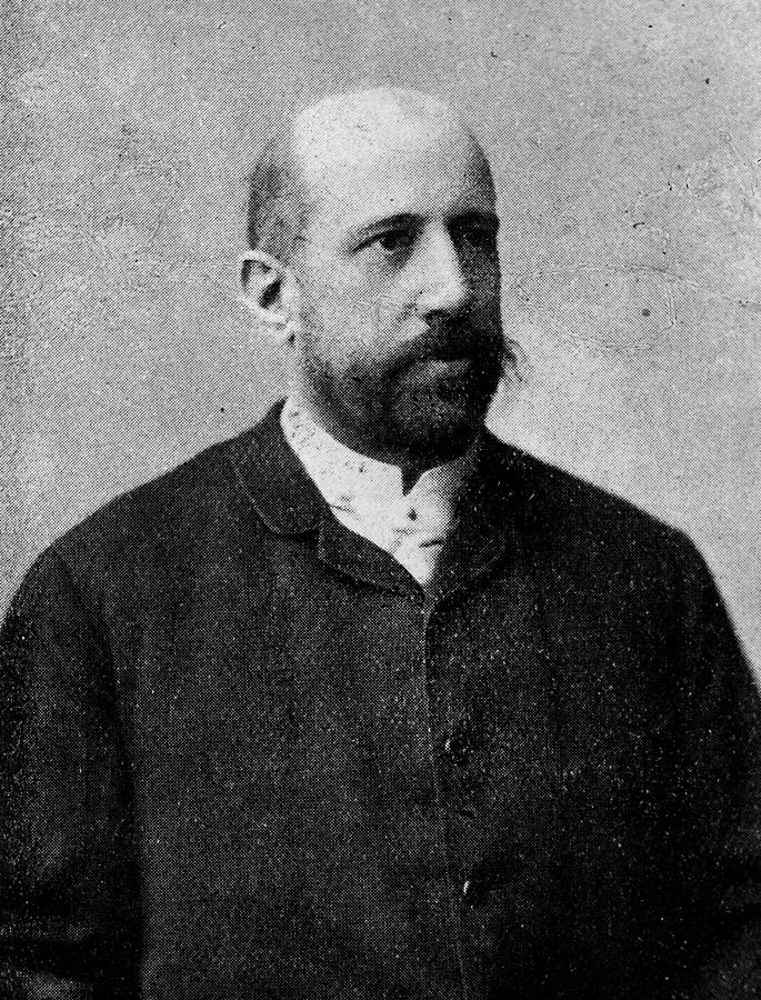 Vladislav Cuculić (1845 – 1892.) pravnik i kulturni djelatnik