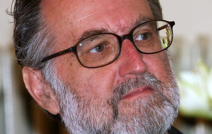Marcel Bačić (r. 1948.) akademski slikar-grafičar