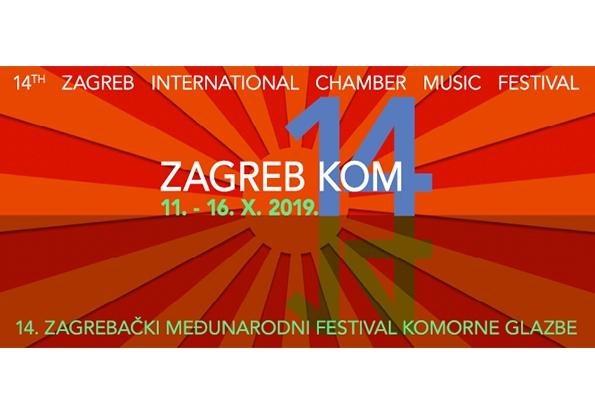14. ZagrebKom