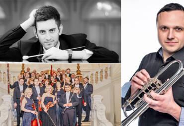 Hrvatski komorni orkestar za HGZ