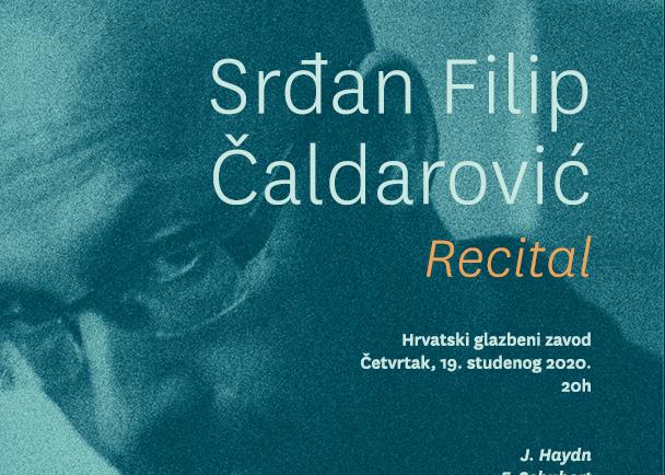 Srđan Čaldarović