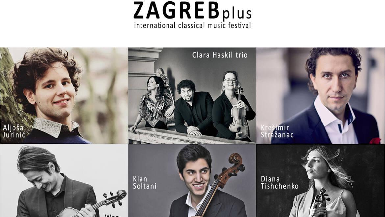 ZAGREBplus 22.-24. rujna 2021.
