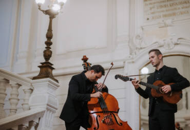 Hojsak&Novosel