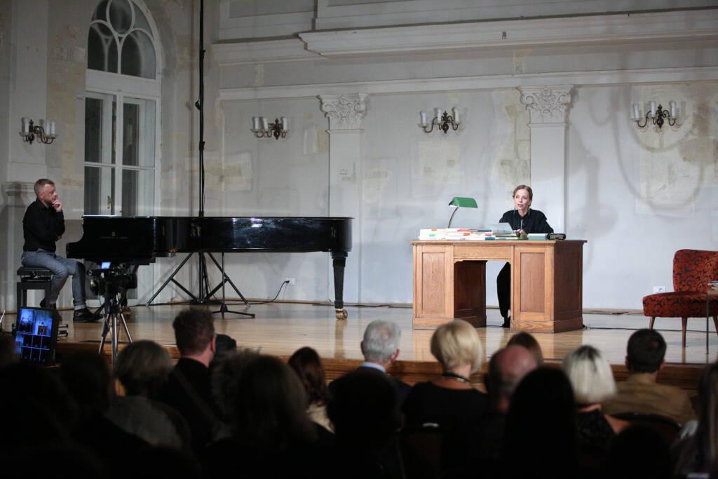 Festival svjetske književnosti 2021.